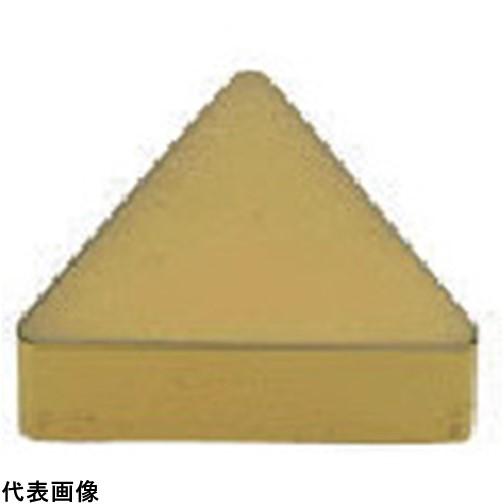 三菱 M級ダイヤコート UC5115 [TNMN160416 UC5115] TNMN160416 10個セット 送料無料