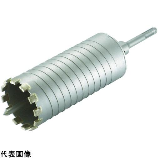 ユニカ ESコアドリル 乾式ダイヤ70mm SDSシャンク [ES-D70SDS] ESD70SDS 販売単位:1 送料無料