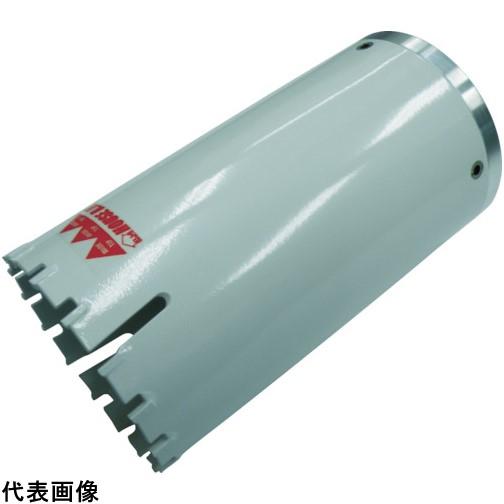 ハウスB.M マルチ兼用コアドリルボディ [MVB-150] MVB150 販売単位:1 送料無料