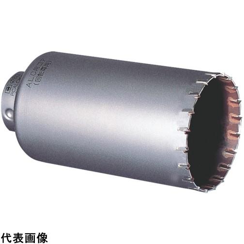 ミヤナガ ALCコア/ポリカッターΦ100(刃のみ) [PCALC100C] PCALC100C 販売単位:1 送料無料