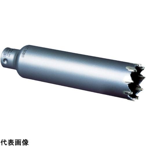 ミヤナガ 振動用Sコア/ポリカッターΦ120(刃のみ) [PCSW120C] PCSW120C 販売単位:1 送料無料