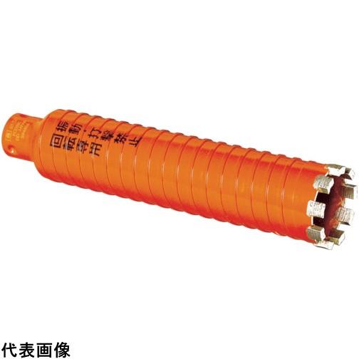 ミヤナガ ドライモンドコアポリカッター Φ110(刃のみ) [PCD110C] PCD110C 販売単位:1 送料無料