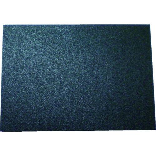 イノアック セルダンパー 防振マット 黒 5×500×1000 [BF-700] BF700 販売単位:1 送料無料