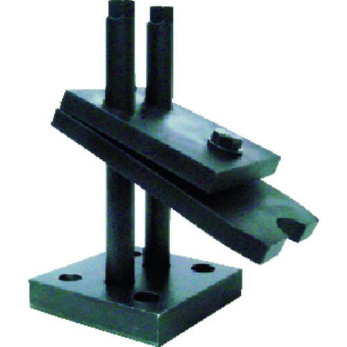 ハウスB.M 耐震ブロッカー [TSB-135240] TSB135240 販売単位:1 送料無料