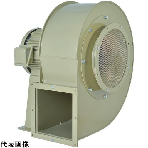 昭和 高効率電動送風機 低騒音シリーズ(1.0KW) [AH-H10] AHH10 送料無料 販売単位:1 販売単位:1 [AH-H10] 送料無料, 色々な:22d7211d --- sunward.msk.ru