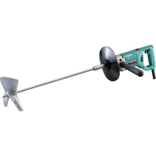 リョービ パワーミキサ 低速型 [PM-311] PM311 販売単位:1 送料無料