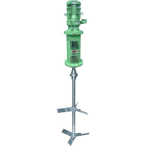 阪和 堅型攪拌機 [HSL-7603-11] HSL760311 販売単位:1 運賃別途