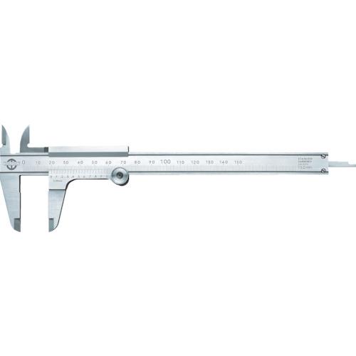 人気の春夏 カノン 販売単位:1 ピタノギス400mm PITA40 [PITA40] 送料無料:ルーペスタジオ-DIY・工具