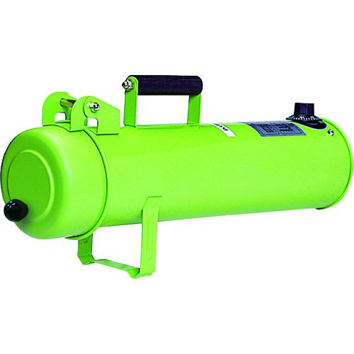 育良 溶接棒乾燥器 [ISD200] ISD200 販売単位:1 送料無料