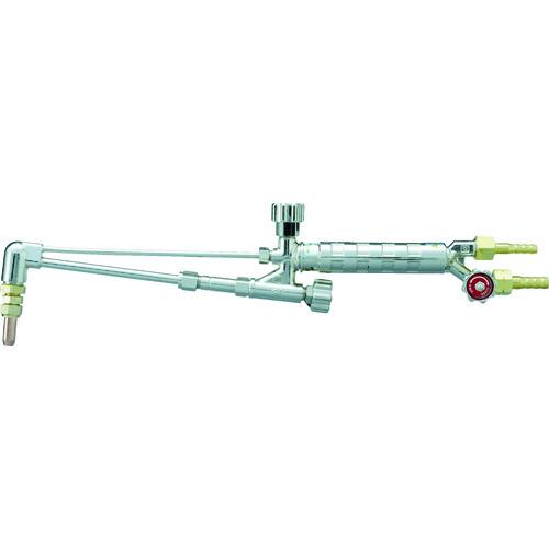 日酸TANAKA 中形切断器Zノバック C2H2 [Q101Z] Q101Z 販売単位:1 送料無料