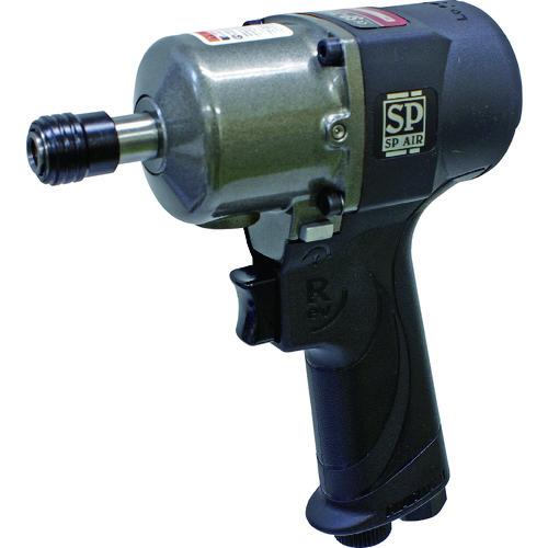 SP 超軽量インパクトドライバー6.35mm [SP-7146H] SP7146H 販売単位:1 送料無料