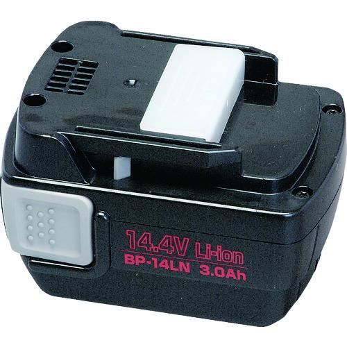 泉 リチュウムイオン用バッテリー [BP-14LN] BP14LN 販売単位:1 送料無料