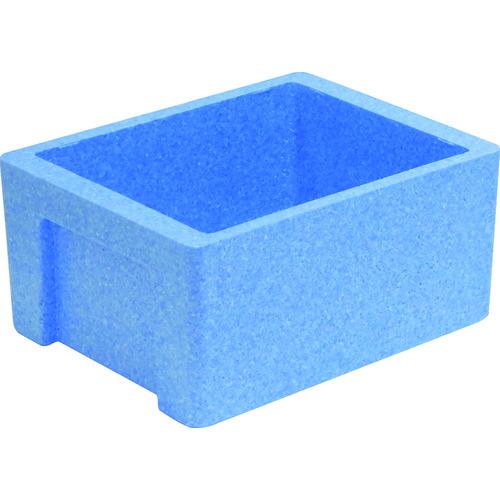 サンコー EPボックス#20 青 ※本体のみの販売 フタは別売り 送料無料