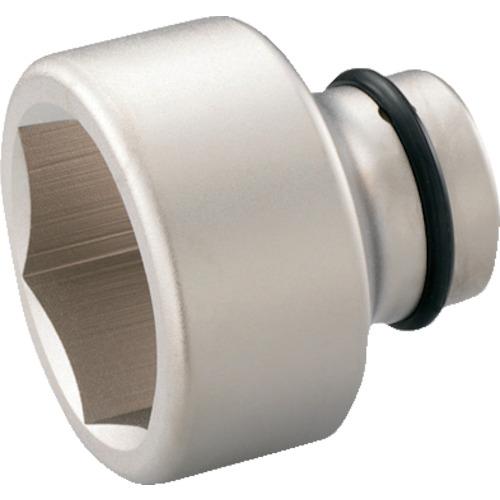 TONE インパクト用ソケット 85mm [8NV-85] 8NV85 販売単位:1 送料無料