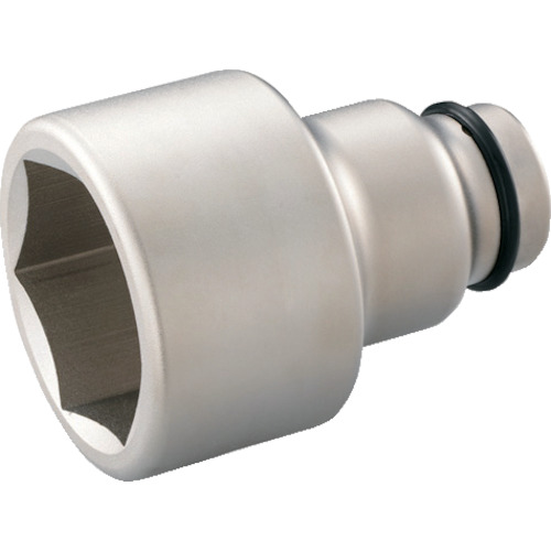 TONE インパクト用ロングソケット 70mm [8NV-70L] 8NV70L 販売単位:1 送料無料