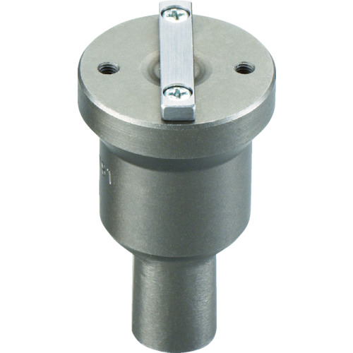 MIE 長穴ポンチ(タケダ用)14X25mm [MLP-14X25-T] MLP14X25T 1個販売 送料無料