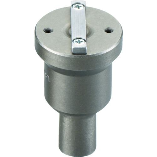 MIE 長穴ポンチ(藤村用)15X25mm [MLP-15X25-F] MLP15X25F 1個販売 送料無料