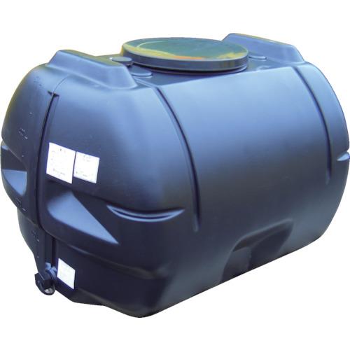 ダイライト YB型 黒色 ローリータンク 500L [YB500] YB500 販売単位:1 北海道・沖縄・離島は除く