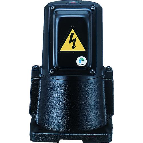 テラル クーラントポンプ(自吸型) [VKN-095A] VKN095A 販売単位:1 送料無料
