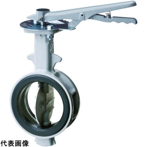 巴 700G-1T JIS10K FCD450/SCS14/NBR 100A [700G-1T-100-S-N] 700G1T100SN 販売単位:1 送料無料