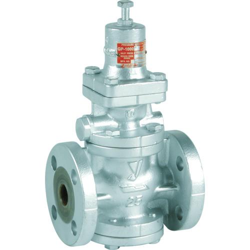 ヨシタケ 蒸気用減圧弁 25A [GP-1000-25A] GP100025A 販売単位:1 送料無料