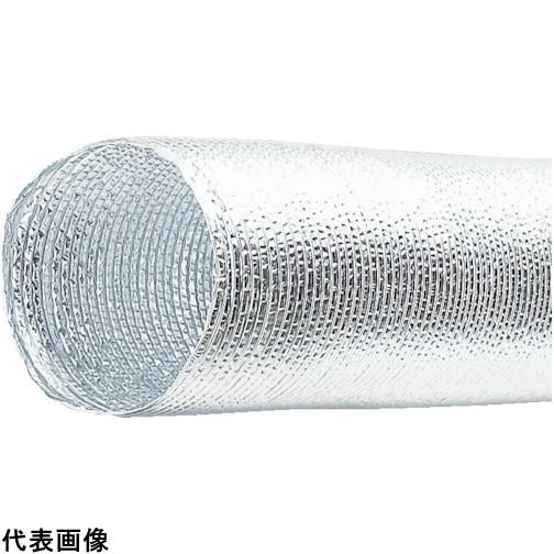 カナフレックス カナアルミダクト 100径 5m [DC-AL-100-05] DCAL10005 販売単位:1 送料無料