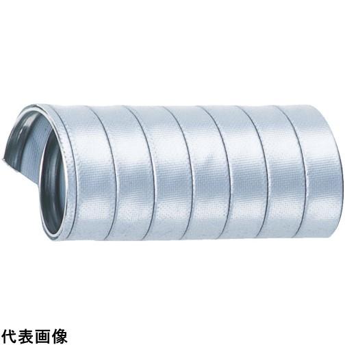カナフレックス メタルダクトMD-25 200径 5m [DC-MD25-200-05] DCMD2520005 販売単位:1 送料無料