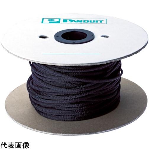パンドウイット ネットチューブ 標準タイプ [SE38P-TR0] SE38PTR0 販売単位:1 送料無料
