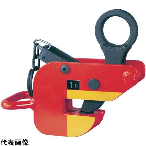 象印 横吊クランプ2Ton [HAR-02000] HAR02000 販売単位:1 送料無料