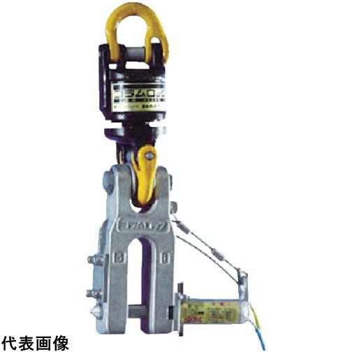 象印 コラムロックSF型3Ton [SF-03000] SF03000 販売単位:1 送料無料