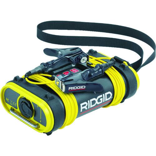 RIDGID シークテックST-305発信器 [21898] 21898 販売単位:1 送料無料