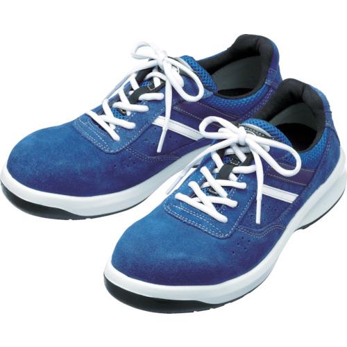 ミドリ安全 スニーカータイプ安全靴 G3550 24.0CM [G3550-BL-24.0] G3550BL24.0 販売単位:1 送料無料
