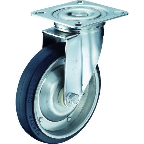 ハンマー オールステンレス 自在 ゴムB車 200mm [300S-RB200BAR01] 300SRB200BAR01 販売単位:1 送料無料