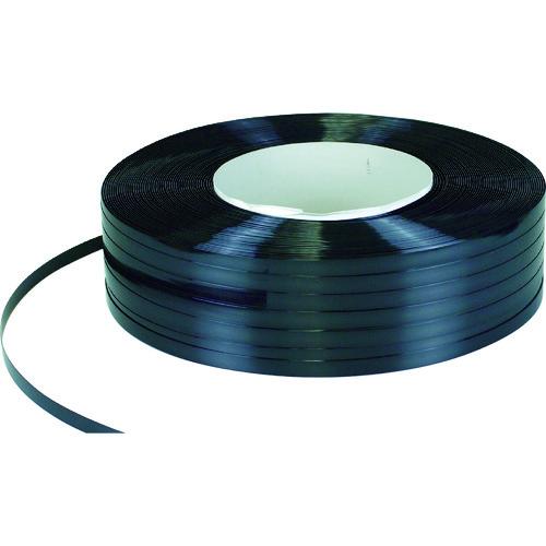 ツカサ 重梱包エステルバンド メタルシール用 幅16×厚み0.6×長さ900m [G-166] G166 2巻セット 北海道・沖縄・離島は除く