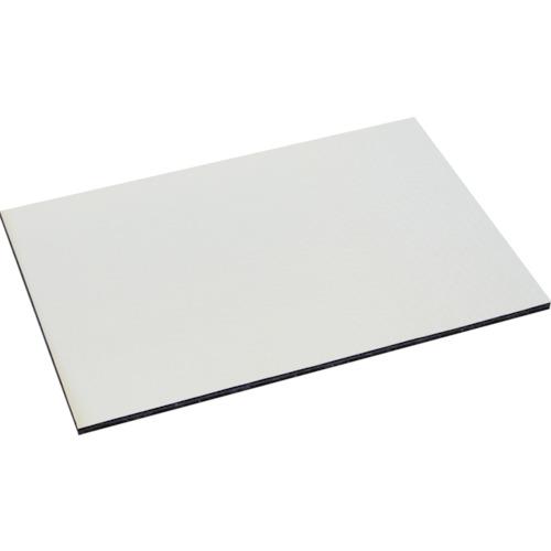 川上 オリコン中敷き板 485X330mm (10枚入) [10613] 10613 販売単位:1 送料無料