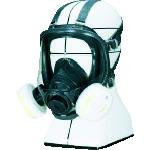 シゲマツ 取替え式防じんマスク DR165N3 [11402] 11402 販売単位:1 送料無料