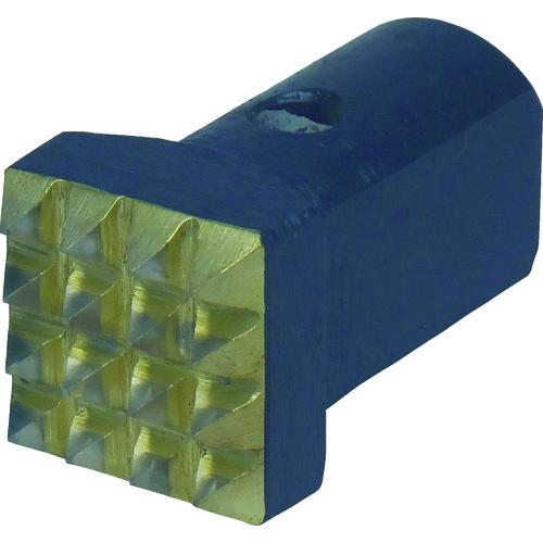 NPK ビシャン刃 16刃 NBー10A用 [17511280] 17511280 販売単位:1 送料無料