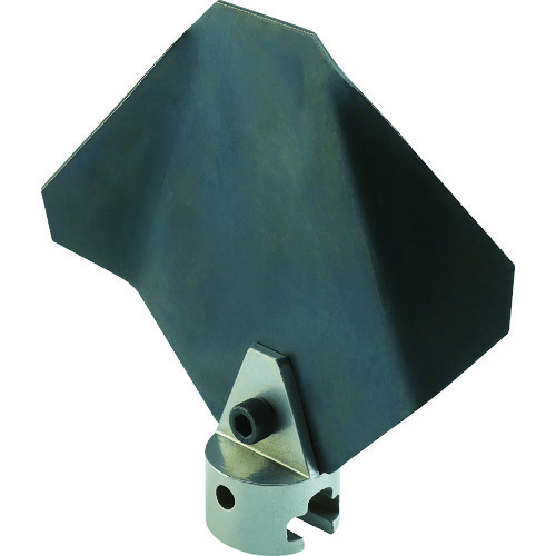 RIDGID グリースカッタ(114mm) T‐10 [62845] 62845 販売単位:1 送料無料