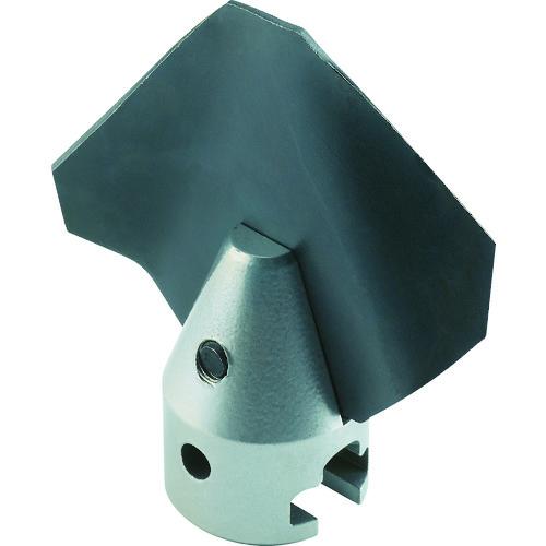RIDGID グリースカッタ(64mm) T‐8 [63205] 63205 販売単位:1 送料無料
