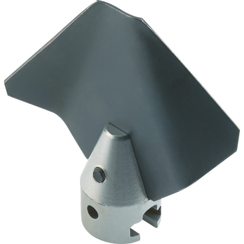 RIDGID グリースカッタ(89mm) T‐9 [63210] 63210 販売単位:1 送料無料
