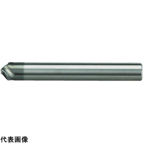 イワタツール 高速面取り工具トグロン マルチチャンファー [90TGMTCH16CBALT] 90TGMTCH16CBALT 販売単位:1 送料無料