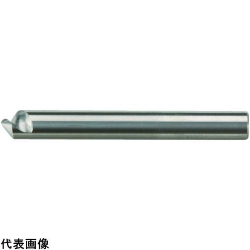 イワタツール 精密面取り工具 面取角90°面取径3~12 [90TGSCH12CB] 90TGSCH12CB 販売単位:1 送料無料