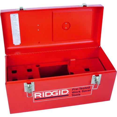 RIDGID ツールボックス [93497] 93497 販売単位:1 送料無料