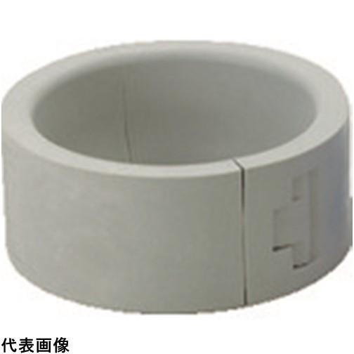 スガツネ工業 ケーブルカラマン 車輪径125φ用(200ー014ー704) [A456MD-4G] A456MD4G 販売単位:1 送料無料