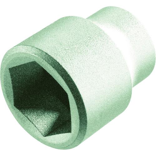 Ampco 防爆ディープソケット 差込み9.5mm 対辺7mm [AMCDW-3/8D7MM] AMCDW38D7MM 販売単位:1 送料無料