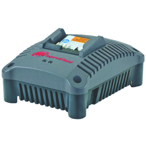 IR 充電器 [BC1110-AP3] BC1110AP3 販売単位:1 送料無料