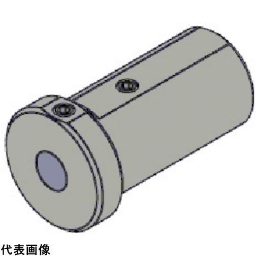 タンガロイ 丸物保持具 [BLC40-16C] BLC4016C 販売単位:1 送料無料