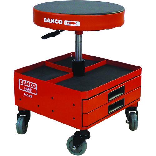 バーコ ガレージチェア [BLE300] BLE300 販売単位:1 送料無料