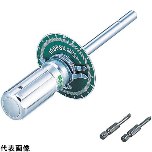カノン 傘形トルクドライバー CN20DPSK [CN20DPSK] CN20DPSK 販売単位:1 送料無料