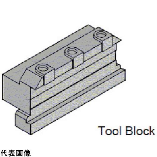 タンガロイ 角物保持具 [CTBS32-32] CTBS3232 販売単位:1 送料無料